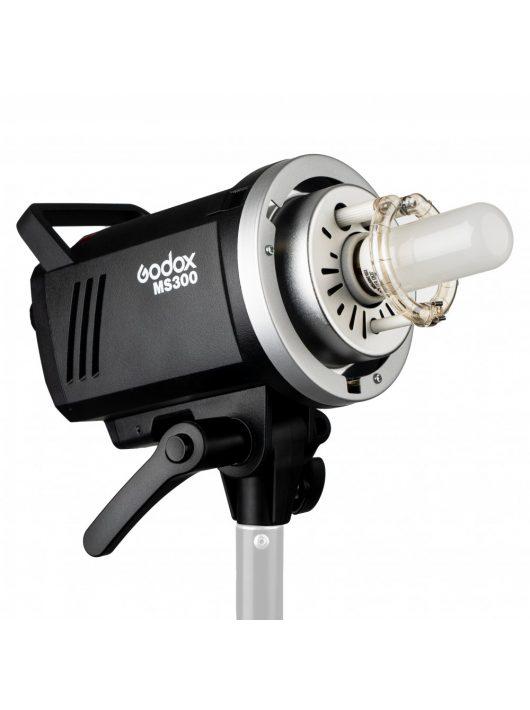 Godox MS300 Stúdióvaku (300Ws)
