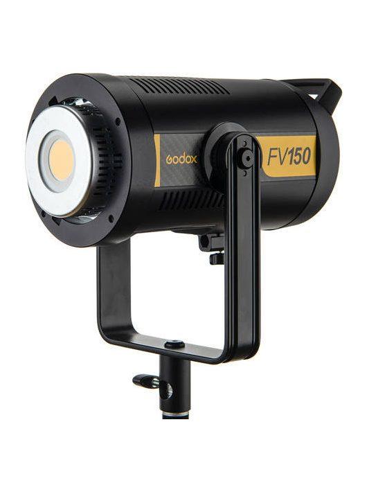 Godox FV150 HSS LED lámpa vaku funkcióval