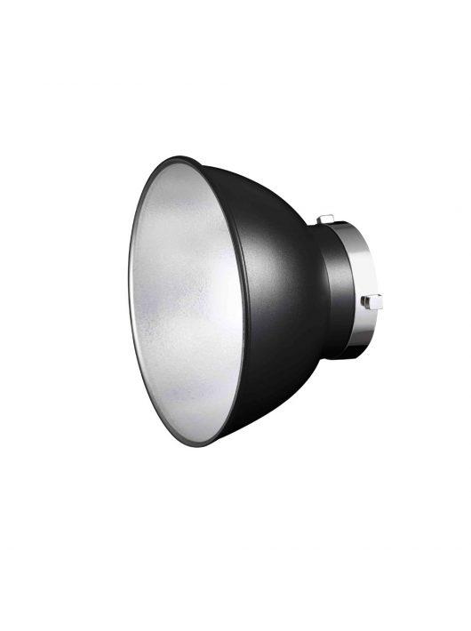 Godox Pro Alap Reflektor 60º  RFT-13 - 21cm