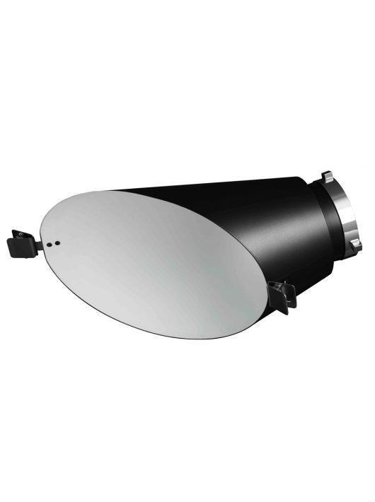 Godox Pro Háttér Reflektor RFT-18 - Fehér Belső