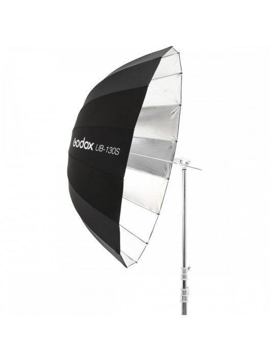 "Godox ""Deep"" ezüst reflex ernyő UB-130S (130 cm)"
