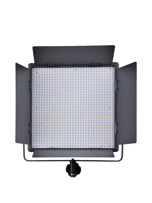 Godox LED1000D II LED tabló (1000W, 5600K)