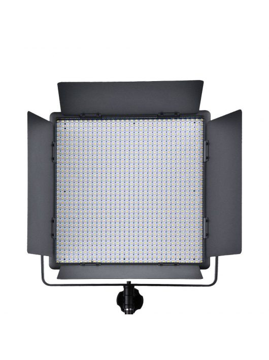 Godox LED1000D II LED tabló (70W, 5600K)