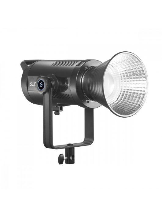 Godox SL150II BI Bi-Color LED lámpa (RGB, 2800K-6500K)