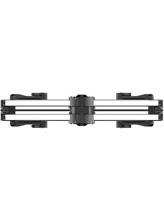 Zeapon Micro 2 - M800 Kamera Slider