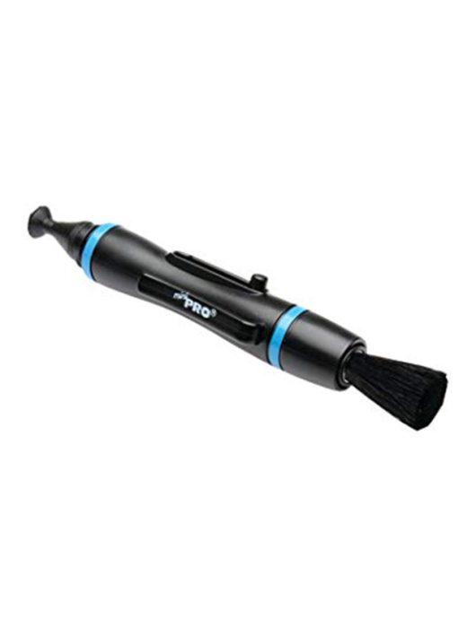 Lenspen MiniPro aktívszenes és antibakteriális optikatisztító, fekete (LP-NMP-1)