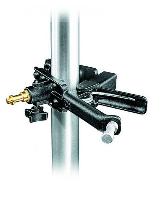 Manfrotto Sky hook gaffer grip 25mm-65mm (043)