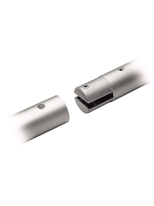 Manfrotto 2 szekciós aluminium rúd (047-2)