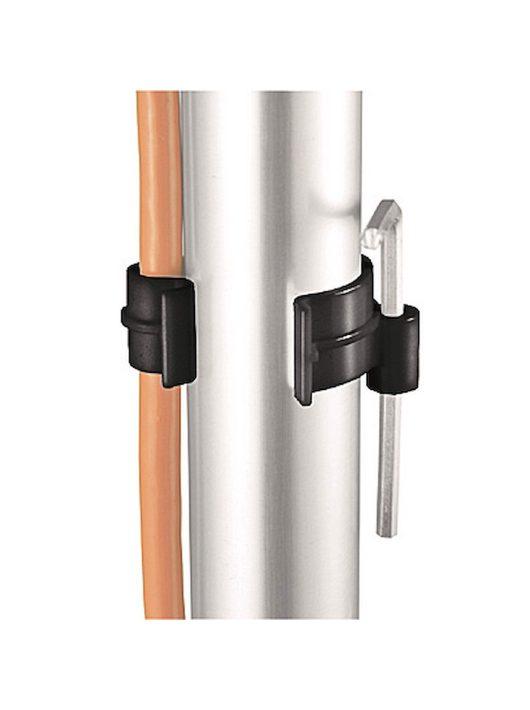 Manfrotto Nagy kábelvezető 28-40mm (093)