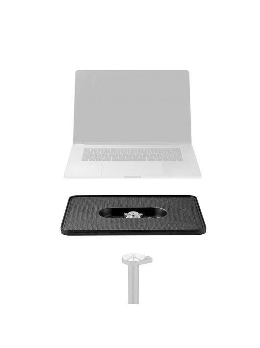 Manfrotto Aluminium asztal projektorhoz (183)