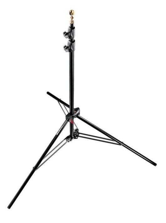 Manfrotto 1052BAC állvány (237cm)