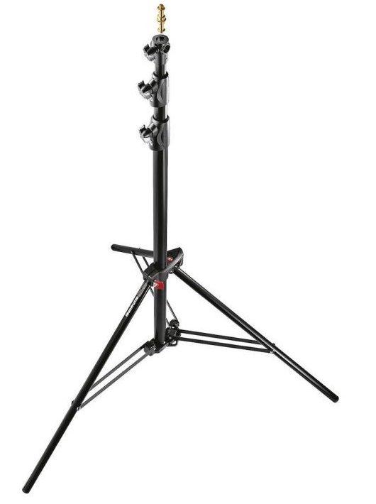 Manfrotto 1005BAC állvány (max. 10kg, 273cm)
