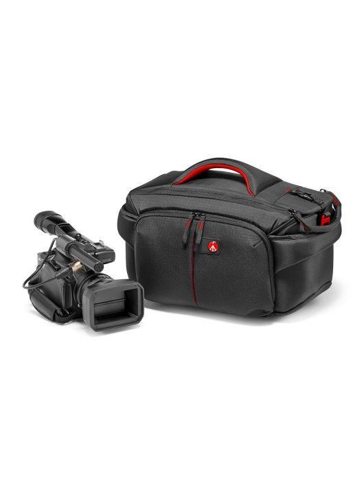 Manfrotto Pro light CC-191N videókamera táska pxw-fs5,xf205,hdv,vDSLR