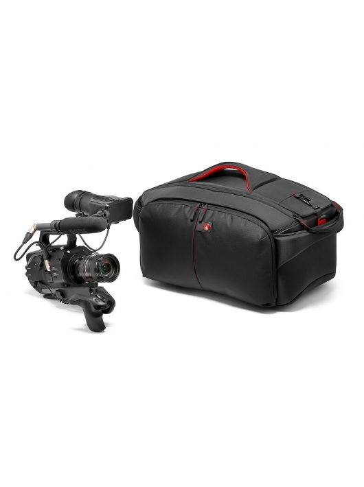 Manfrotto Pro light CC-195N kamera táska (pxw-fs7,eNG kamera, vDSLR) (MB PL-CC-195N)