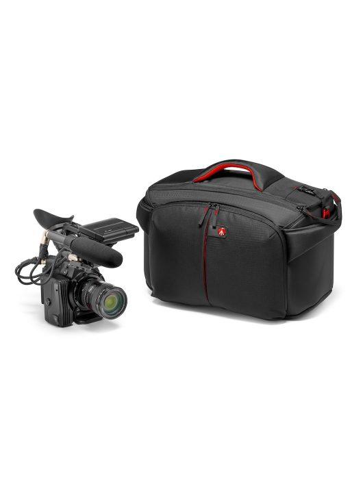 Manfrotto Pro light CC-192N kamera táska, (c100,c300,c500,ag-dvx200) (MB PL-CC-192N)