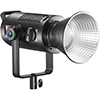 Godox SZ150R LED lámpa